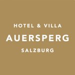 Hotel Salzburg Auersperg  - The City Hotel with its own garden in the centre of Salzburg