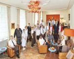 Hotel-Auersperg-Salzburg-Team-16319-by-FOTO-FLAUSEN