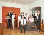 Hotel-Auersperg-Salzburg-Team-16428-by-FOTO-FLAUSEN