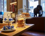 HotelVillaAuersperg_Bar