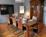 HotelVillaAuersperg_Businessroom1