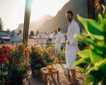HotelVillaAuersperg_SPA-Terrace