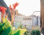 HotelVillaAuersperg_SPA-Terrace2