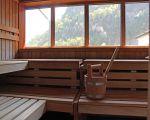 HotelVillaAuersperg_Sauna
