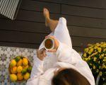 HotelVillaAuersperg_Tea