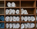 HotelVillaAuersperg_Towels