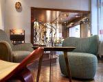 HotelVillaAuersperg_Lobbychair