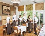 Hotel-Auersperg-Salzburg-Team-16358-by-FOTO-FLAUSEN