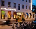 HotelVillaAuersperg-Fassade6