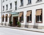 HotelVillaAuersperg_Outside