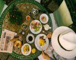HotelVillaAuersperg_Breakfast