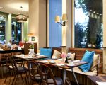 HotelVillaAuersperg_Breakfastroom1