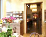 HotelVillaAuersperg_Breakfastroom2