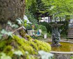 HotelVillaAuersperg_Garden