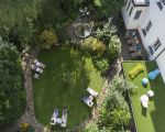 HotelVillaAuersperg_Garden2
