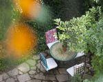 HotelVillaAuersperg_Garden3