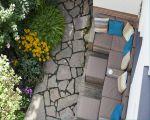 HotelVillaAuersperg_Garden4
