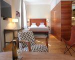 HotelVillaAuersperg_SupVilla1